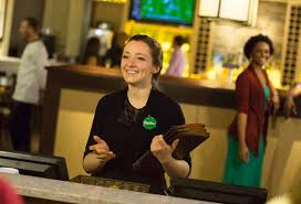 Employee Reveals The Truth About America s Beloved Olive Garden