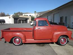 1954 Chevy 3100 Short Bed 5 Window ALL ORIGINAL - Classic Chevrolet ... 1954 Chevrolet 3600 For Sale Classiccarscom Cc1086564 Scotts Hotrods 481954 Chevy Gmc Truck Chassis Sctshotrods Tci Eeering 471954 Suspension 4link Leaf Lowrider Tote Bag By Mike Mcglothlen 5 Window Pickup Youtube Powered 100 Rust Free Native California Lqqk Chevygmc Brothers Classic Parts 1953 3100 Stock 16017 Sale Near San Ramon Ca Stepside Fast Lane Cars Super Clean Custom Truck Custom Trucks Street Rod Concord Carbuffs 94520