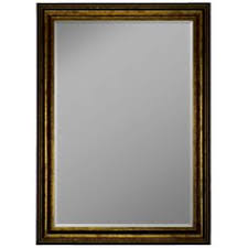 Wayfair Decorative Wall Mirrors by Found It At Wayfair Decorative Wall Mirror Mirrors And Lamps