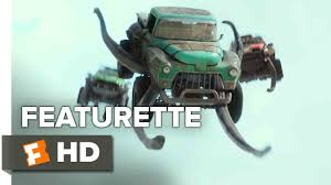 Monster Trucks Featurette - Making Monster Trucks (2017) - Lucas ... Artstation Ram Truck Movie Monster Shreya Sharma Trailer 1 From Trucks 2016 Wallpaper Teaser Sanford Car Mania During Food Fiesta 365 Truck The Upcoming Franchise We Firemen Fire Parade Main Street Usa 1960s Vintage Film Home Coinental Race Of Belaz Dump Trucks In Park Featurette Making 2017 Lucas Cast And India Release Date