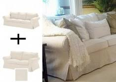 3 Seater Sofa Covers by Ikea Ektorp 3 Seater Sofa Covers Home Design