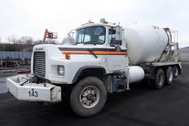Concrete Mixer Trucks For Sale - Truck 'N Trailer Magazine Coastaltruck On Twitter 22007 Mack Granite Mixer Trucks For Sale Used Mobile Concrete Cement Craigslist Akron Ohio Youtube 1990 Kenworth W900 Concrete Truck Item K7164 Sold April Inc For Sale Used 2007 Sterling Lt9500 Concrete Mixer Truck For Sale In Ms 6698 2004 Peterbilt 357 Mtm 271894 Miles Alta Loma Ca Equipment T800 Asphalt Truck N Trailer Magazine Buy Sell Rent Auction Valuate Transit Price Online 2005okoshconcrete Trucksforsalefront Discharge