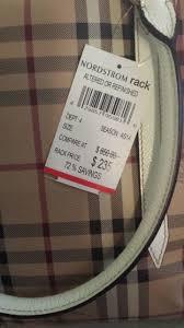 Post your Nordstrom Rack bargains
