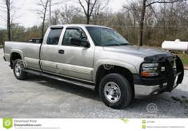 Design Chevy Pickup Truck Models 2013 Chevrolet Silverado Reviews ...