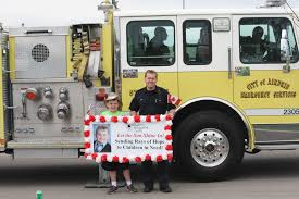 Airdrie Emergency Services:Risk Their Lives, Rescue, Save Lives And ... Evocbicyclebpacks And Bags Chicago Online We Stock An Evoc Fr Enduro Blackline 16l Evoc Street 20l Bpack City Travel Cheap Personalized Child Bpack Find How To Draw A Fire Truck School Bus Vehicle Pating With 3d Famous Cartoon Children Bkpac End 12019 1215 Pm Dickie Toys Sos Truck Big W Shrunken Sweater 6 Steps Pictures Childrens And Lunch Bag Transport Fenix Tlouse Handball Firetruck Kkb Clothing Company Kids Blue Train Air Planes Tractor Red Jdg Jacob Canar Duck Design Photop Photo Redevoc Meaning