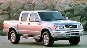 Nissan Frontier Crew Cab D22 '2000–01 - YouTube Used Nissan Cefiro 2000 For Sale Morcellement St Andre 1999 Frontier Overview Cargurus 33 V6 4x4 Custom By Cole Grant Carsponsorscom Filenissan Eco Truck In Italyjpg Wikimedia Commons Se Crew Cab Information And Photos Momentcar Zombiedrive White Ud 1800 Cs Truck Depot Filetw Cabstar 350 20131002jpg Nissan Frontier Extended