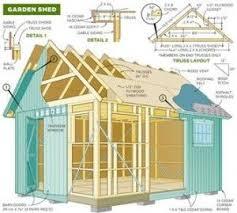 44 best shed designs images on pinterest garden sheds sheds and
