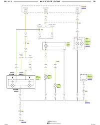 2009 Dodge Ram Transmission Wiring Diagram - Example Electrical ... Dodge Truck Transmission Idenfication Glamorous 2000 Ram Fog Als Rapid Transit 727 Torqueflite 100 Trans Search Results Kar King Auto Buy 2007 Automatic Transmission 1500 4x4 Slt Quad Cab 57 Repair Best Image Kusaboshicom Tdy Sales 2015 3500 Flatbed Cummins Diesel Aisin Pickup Wikipedia Dakota Trucks Unique Resolved Aamco Plaint Mar 20 12 Shift Problem 5 Speed Manual Wiring Diagram Failure On The 48re Swap 67 4th Gen Tough Crew 1963 Power Wagon