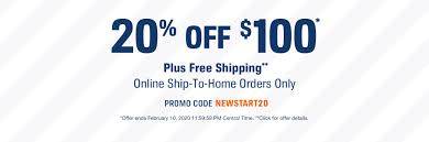 AutoZone Auto Parts - Buy Online Or In A Store Near You Lane Bryany Coupon Code 2019 Vality Science The Best Ways To Sell Or Trade In Your Iphone Cnet Glydecom Glyde Twitter Similar Companies Pennygrab Lithuania Startup Uponcodeslo Posts Clouds Of Vapor Coupons Getting A Job As Jumia Sales Consultant I Find These Pin On Baseball And Softball Team Sports Mercy Wellness Solotica Gta V Vehicle Coupons