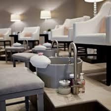 ella bliss beauty bar 45 photos 66 reviews massage 640