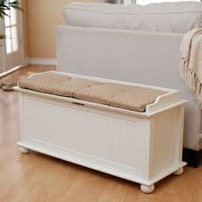bedroom awesome 26 diy storage bench ideas guide patterns