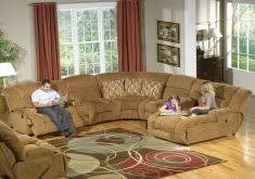 T And D Furniture Pearl Ms T And D Furniture Meridian Ms