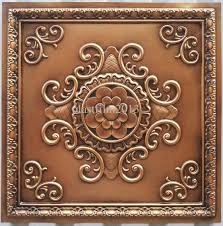 Fasade Drop Ceiling Tiles by Ceiling Beautiful Faux Tin Ceiling Tiles For Ceiling Decoration