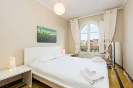 100 Attic Apartments BARCELONA FIRA ATTIC