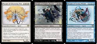 edh on a budget overlooked playables for commander by ru