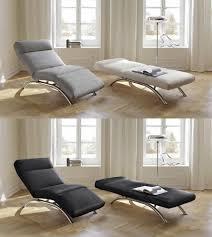 liege space wohnzimmer design wohnzimmer liege