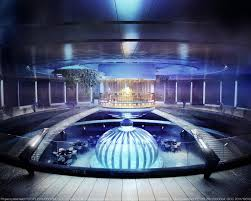100 Hotel In Dubai On Water 12 Photos Of The Underwater That Prove Were Living