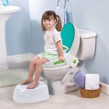Potty Training Chairs For Toddlers by Toilet Trainer Chair Training Seat Potty Baby Toddler Step
