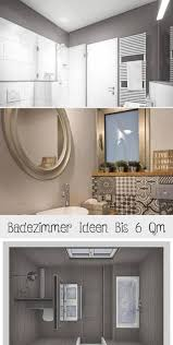badezimmer ideen 8 qm badezimmer 8 qm design getmlkman co