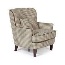 Moffat Cream Chack Arm Chair | Cream Tartan Arm Chair Tartan Armchair In Moodiesburn Glasgow Gumtree Queen Anne Style Chair In A Plum Fabric Wing Back Halifax Chairs Gliders Gus Modern Red Sherlock From Next Uk Fixer Upper Pink Rtan Armchair 28 Images A Seat On Maine Cottage Arm High Back Inverness Highland Beige Bloggertesinfo Antique Victorian Sold Armchairs Recliner Ikea William Moss Fireside Delivery Vintage Polish Beech By Hanna Lis For Bystrzyckie Fabryki Armchairs 20 Best Living Room Highland Style