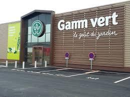 siege gamm vert siege gamm vert 100 images le magasin gamm vert a été