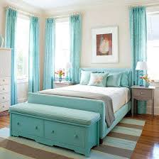 13 Year Old Room Ideas Cute For A 417935 Cool