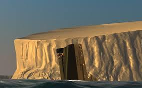 sinking ferry in ship simulator by prestoneyngxd on deviantart