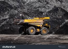 Big Dump Truck Mining Truck Mining Stock Photo 1023187717 - Shutterstock Cat 9 Inch Big Builder Ls Shaking Machine Vehicle Dump Truck Terex 3319 Titan Biggest In The World In 1080p Hd Youtube Or Ming Is Machinery Boy Remote Control Rc Cstruction Bigdaddy Lorry With Tipper Work Car Black Dump Truck Bigblackdumptrk Twitter Vector Download Free Art Stock Graphics Mercedesbenz Actros 3243 Full Steel Manual Axle Beauty Tags Big Trucks Equipment To Trans Vehicles A Ride Through Time Technology Cat Also Parts Price Of Brand New Super