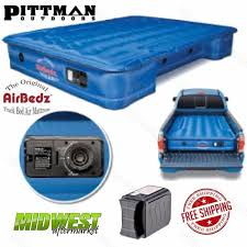 AirBedz Original Truck Bed Air Mattress Full Size For 8 Foot Truck ... Bodacious Sale Long Price In Truck Bed Liners Mats Free Shipping Clearwater Mattress Box Trucks Signs By Chris Tampa Florida Company Delivery Fleet Neeley Bros Garage In The Amazoncom Airbedz Ppi 101 Original Air For What Does Factory Direct Mean You Express Sleeping Platform Ipirations And Outstanding Images Sportz Autoaccsoriesgaragecom F150 Super Duty 8ft Pittman Airbedz Pro3 Series Stoney Creek Bedroom Set Devon Say No To Retail Beds Fniture Youtube How To Move A Queen Size Moving Insider