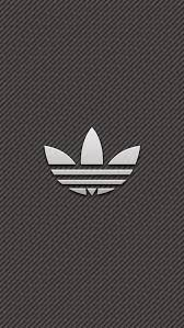 Wall Logo Nike Sb Hd Wallpaper Iphone Wallpapers Adidas Sport Ipad Logos Vespa