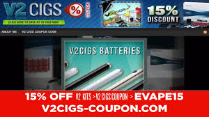 V2 Cigs Coupon Code 15% Off 2013 ZIGZAG E-Cig Giveaway (+ ... V2 Cigs Coupon Code 2018 Gamestop March Revzilla December Naughty Coupons For Him Cigs Is Closed Permanently What Can Customers Do Now E Voucher Discount Codes Electric Calamo An Examination Of Locating Important Cteria In Mig Cig Boundary Bathrooms Deals Vegan Cooking Classes Parts Geek Benihana Printable 40 Off Coupon Code Best Discounts 2019 Cig By Cheryl Keeton Issuu Logic E Cigarettes Aassins Creed Iv Promo Top April 2015 Vape Deals