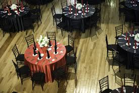 How To Start A Party Rental Business - FoldingChairsandTables.com Kids Tables Chairs Jmk Party Hire Party Pro Rents Mpr May 2017 Anniversary Sale Montana Wyoming Rentals Folding Chairs And Tables To In Se18 5ea Ldon For 100 Chair Covers Sashes Ding Ma Nh Ri At Jordans Fniture White Table Sale County Antrim Gumtree Linens Platinum Event Rental China Direct Buy Its My Fresno Tent Nashville Tn Middle Tennessee