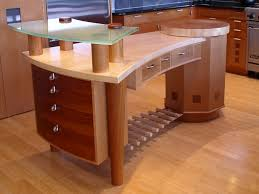 furniture 95 handmade furniture ideas diy woodworking project