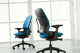 ▷ Steelcase Leap Review (2018) - Is It Worth The Price? Steelcase Leap Chair Version 2 Remanufactured Fniture High Back In Grey For Office Ideas Sothebys Home Designer V2 Casa Contracts Ltd V1 Task Black New And Used In Los Inexpensive Leather Vulcanlirik 462 Series Highback Dark Gray Msu Midnight Style The Workplace Navi Teamisland Drafting Stool Human Solution Desk Reviews Wayfair
