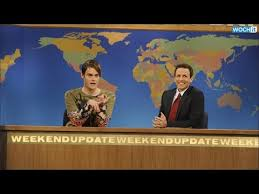 Stefon Snl Halloween Youtube by Stefon U0027s Return To U0027snl U0027 Is Everything You Wanted And More Youtube