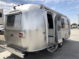 100 Vintage Airstreams For Sale 2019 Airstream RV International Signature 23FB For In Los Banos