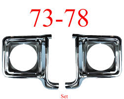 Chevy Truck 73-80, MrTailLight.com Online Store 1981 Chevy C10 Obsession Custom Truck Truckin Magazine Chevrolet Pick Up 4x4 7380 Seat Covers Ricks Upholstery 7880 Complete Kit Jlfabrication 1959 Spartan 80 Factory 348 Big Block Napco 4wd Fire Back Of Mount For Ar Rifle Mount Gmount Classic Instruments 196772 Package Gauge Sets Ct67vsw 84 Chevrolet Truck Trucks Sale And Gmc Http Smslana Net Hot Rod Vintage Ratrod Ford Mopar Gasser Tshirts 197383 Gmc 5 2116 Dash Panel Mrtaillightcom Online Store 78 Engine Wiring Wire Center