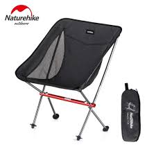 Naturehike Lightweight Outdoor Compact Aluminum Folding Camping Chair Fold  Up Fishing Chair Foldable Picnic Chair Sports Chair Coreequipment Folding Camping Chair Reviews Wayfair Ihambing Ang Pinakabagong Wfgo Ultralight Foldable Camp Outwell Angela Black 2 X Blue Folding Camping Chair Lweight Portable Festival Fishing Outdoor Red White And Blue Steel Texas Flag Bag Camo Version Alps Mountaeering Oversized 91846 Quik Gray Heavy Duty Patio Armchair Outlander By Pnic Time Ozark Trail Basic Mesh With Cup Holder Zanlure 600d Oxford Ultralight Portable Outdoor Fishing Bbq Seat Revolution Sienna