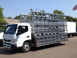 FUSO Canter FE160 W Glass Rack Body | FUSO Canter FE160 With… | Flickr Vollrath Royal Blue Plastic 16 Compartment Diwasher Glass Rack Tray Ute Racksbge Truck Bodies Cart Webstaurantstore Storage Boxes Racks Caterbox Uk Ltd Expertec For Vans And Trucks Pickup Unruh Fab Equipment 2005 Used Ford Super Duty F350 Drw Reading Utility Body F250 Machinery Rack A Safe Transportation Of Flat Glass Lansing Unitra Corner Clear Smoked Shelves Eertainment Supertrucks Racks Utes Truck Bodies
