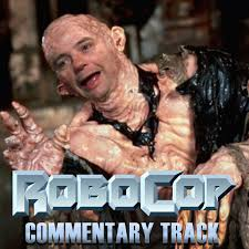 Robocop Commentary Red Letter Media