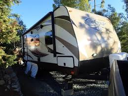 1,038 Keystone COUGAR HALF-TON - RV Trader 120 Keystone Cougar Xlite Near Me Rv Trader Vickers Tactical Advanced Pistol Carbine Class Aar July 1618 Top 25 Moyock Nc Rentals And Motorhome Outdoorsy Calamo 2014 Official North Carolina Travel Guide Avalanche 361tg Rvs For Sale 5 Truck Accessory Center Nc Hours Best Image Of Vrimageco 490 Alpine Fifth Wheels The All Over Rover Trailer Made By Trailers These Trailers Tac Trailer Home Facebook 1038 Halfton New Spare Tire Mount Little Guy Forum