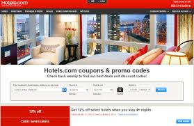 Hotels.com: Save 10% With Promotion Code SAVE10FEB16 ~ Wiki-traveller Tgw Coupon 2018 Monster Jam Atlanta Code Hotelscom Save 10 With Promotion Code Save10feb16 Wikitraveller Smtfares Pages Flight Deals Vitamin Shoppe Promo Codes Now Foods Amazon Best Hotels Boston Juul Coupon Hot Promo Travel Codeflights Hotels Holidays City Breaks Verfied Coupon Christmas Ornament Display Stands Service Coupons Cash Back Shopping Earn Free Gift Cards Mypoints