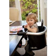 Joovy Nook High Chair Singapore by 118 Best Tricycle Images On Pinterest Cargo Bike Tricycle