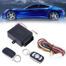 VODOOL 12v Universal Car Remote Control Central Door Lock Keyless ... Add On Remote Start For Kit 072013 Acura Mdx Plug And Play Uses Szjjx Rc Cars Rock Offroad Racing Vehicle Crawler Truck Top 10 Wireless Digital Remotes From Last Century Radio World Custom Vw Power Door Lock With Autoloc Autvwck Muscle Replacement Car Keys For 2014 Dodge Ram Pickup Nissan Pathfinder Carchet Universal Winch Control 12v 50ft 2 2018 Honda Civic Smart Key Fob Keyless Entry 72147tbaa01 Kr5v2x 2016 Altima Key Fob Remote Starter Aftermarket Case Pad 15732803 15042968 Gm Yukon Blazer 2015 Murano 285e35aa1c Past Current Wgns Vehicles Used In Live Remotes Murfreesboro