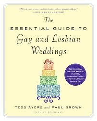 The Essential Guide To Gay And Lesbian Weddings - Workman Publishing Wedding Book Beauandarrowevents 10 Best Planning Books Of 2017 Brides Part Iv Weekend In Paris Interview With French Expert Kim Petyt A Practical Planner Hachette Book Group Molly Harper 3 Checklist 1 Month Before Download Our Free Laura Durham First Look The New Barnes Noble Mplsstpaul Magazine 25 Cute Planning Notebook Ideas On Pinterest Diy Anthropologie To Take Over Space Bethesda Row