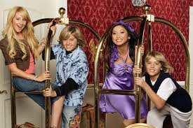 cast of sweet life of zack and cody best life 2017