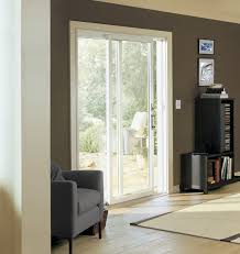Anderson Outswing French Patio Doors by Patio Doors C U0026l Ward