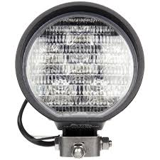81 Series 4 In. Round LED Work Light, Black, 6 Diode, 500 Lumen ... Dot Compliant Phase 7 Led Headlamps Headlights Driving 33 Series Red Round 1 Diode Marker Clearance Light P2 1939 Plymouth Dodge Truck Auto Lite Distributor 5999 Pclick Lights For Trucks Model 95 Amazoncom Trucklite 602r Stopturntail Lamp Automotive Beverage Industry Hts Systems Lock N Roll Llc Hand Pdf Road Ready Trailer Telematics 80 Par 36 5 In Incandescent Spot Black Bulb
