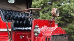 1918 Fwd Model B 3 Ton Truck | T81 | Indy 2016 Truckfax Fwd Trucks Part 2 Trucks Paperprint Wwii Military Vehicle Manuals 4 More Communities Choose Pumper Fire Trucks Ad 1953 Nc Mo Sd Id 2019 Ford Ranger Specs Release Date Price New Revealed For 2015 Nissan Suvs And Vans Jd Power 1918 Fwd Model B 3 Ton Truck T81 Indy 2016 Vintage 19 Crane A Work Horse Of The Past Youtube Bc Museum In Need New Home Hemmings Daily Read Ebook Fire 141963 Photo Archive Online Four Wheel Drive Co Truck May Have Parts Used 1956 1957 150 232 284 285 750 407 329 327 181 233 606 Honda Tampa Sale