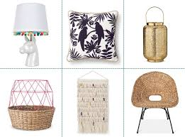 Large Lamp Shades Target by Target U0027s Summer 2017 Lineup The Best Picks For Your Home